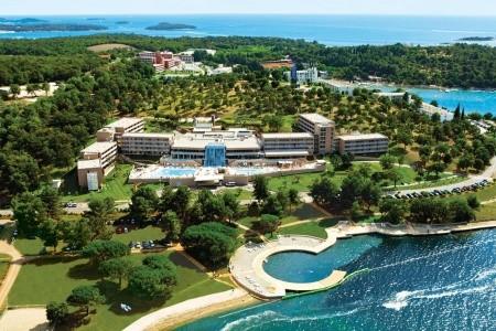 Invia – Hotel Molindrio Plava Laguna,