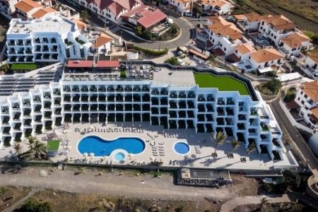 Invia – Hotel & Spa Cordial Roca Negra,