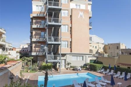 Invia – Hotel Villa Margherita,