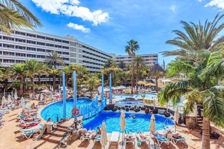 Invia – Ifa Buenaventura Hotel,