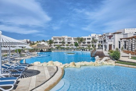 Invia – Jaz Casa Del Mar Resort,