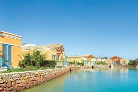 Invia – Mövenpick Resort & Spa El Gouna,