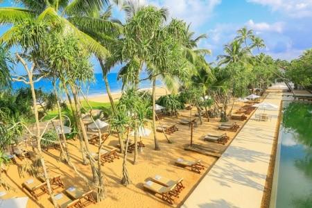 Invia – Pandanus Beach, Induruwa