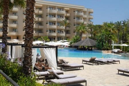Invia – Protur Biomar Gran Hotel & Spa, Španielsko