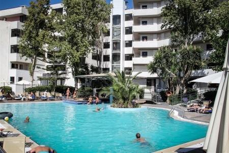Invia – Residence Family & Fun,