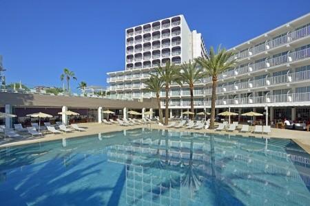 Invia – Sol House Mallorca,