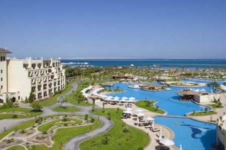 Invia – Steigenberger Al Dau Beach, Egypt