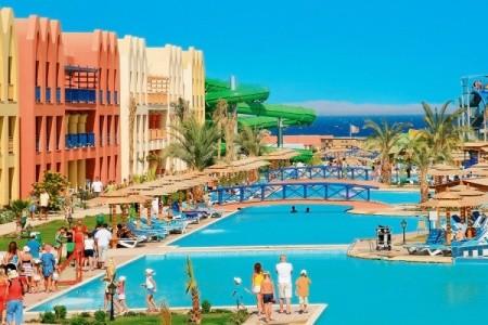 Invia – Titanic Beach Spa & Aqua Park,