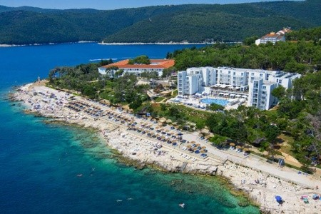 Invia – Valamar Sanfior Hotel & Casa,