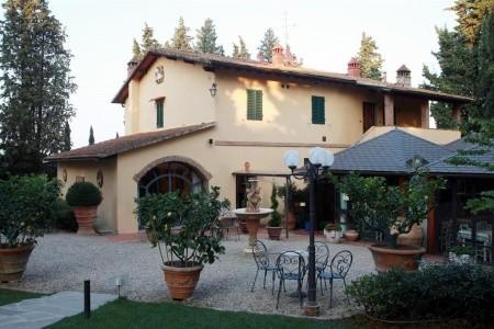 Invia – Vecchio Borgo Di Inalbi,