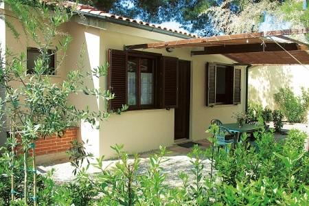 Invia – Villaggio Orizzonte,