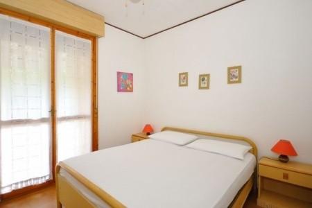 Invia – Villaggio White Star – Bibione Terme, Bibione