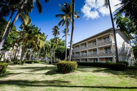 Invia – Vista Sol Punta Cana, Dominikánska republika