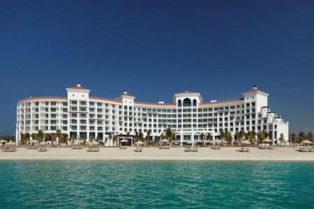 Invia – Waldorf Astoria Dubai Palm Jumeirah,