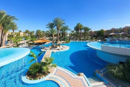Invia – Atrium Palace Thalasso Spa Resort & Villas,