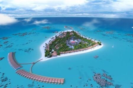 Invia – Brennia Kottefaru Resort,