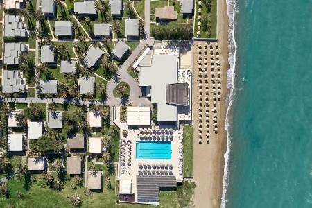 Invia – Civitel Creta Beach,