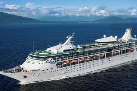 Invia – Itálie, Černá Hora, Řecko, Chorvatsko Z Ravenny Na Lodi Rhapsody Of The Seas – 394159411P