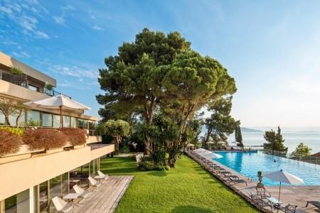 Invia – Kontokali Bay Hotel & Spa,